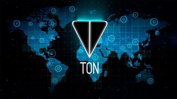 تأجيل إطلاق شبكة البلوكشين TON الخاصة ب تلغرام