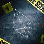 Ethereum risks