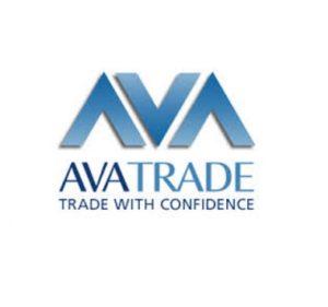 Avatrade: وسيط الاستثمار في الاسهم الامريكية عبر الانترنت