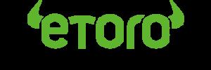 eToro: افضل محفظة بيتكوين بشكل عام