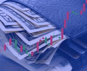 مزايا تطبيق تداول الأسهم