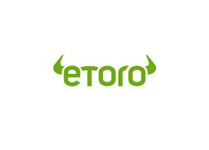 5- eToro: تعلم الاسهم مع التداول الاجتماعي