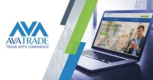 Avatrade : أفضل موقع شراء وتداول أفضل العملات الرقمية