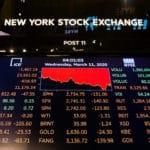 بورصة نيويورك NYSE