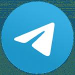 توصيات Telegram فوركس