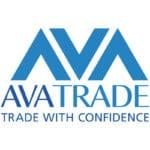 Avatrade : منصة تداول الأسهم متقدمة