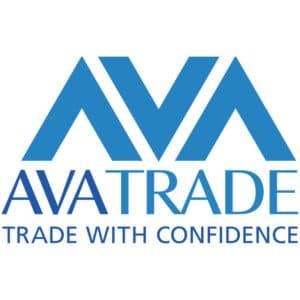 Avatrade: أفضل موقع تداول تجريبي عبر الانترنت