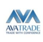 Avatrade: شركة فوركس مشهورة في قطر