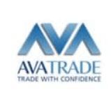 Avatrade: موقع تداول عقود الفروقات عبر الانترنت