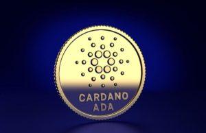 عملة كاردانو