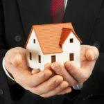 real estate investement