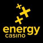 Energy Casino: احصل على مكافأة تصل إلى 150 جنيهًا إسترلينيًا