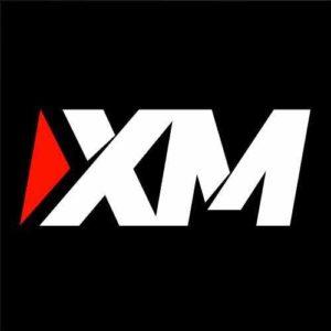 XM: تداول تجريبي فوركس وعقود فروقات