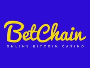 Betchain - منصة الرهان الأكثر رسوخًا في مجال البيتكوين