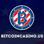 BitcoinCasino.us: موقع آمن للمراهنة بيتكوين مع مكافآت ترحيبية كبيرة