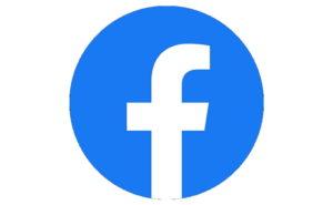 سهم شركة فايسبوك