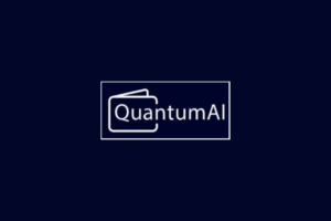 QuantumAI: افضل روبوت تداول على الاطلاق
