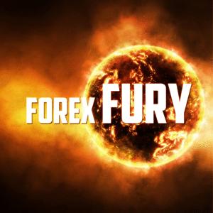 Forex Fury: روبوت تداول الفوركس بدون رسوم تسجيل